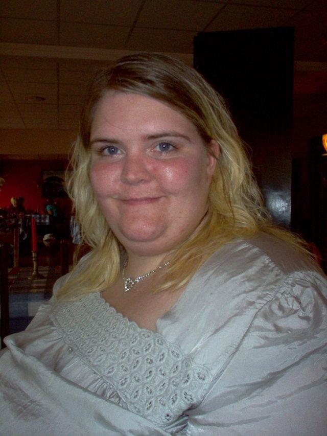 Ingrid 2008
