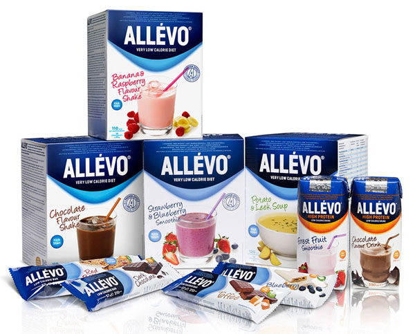 Allevo-original-grupp2