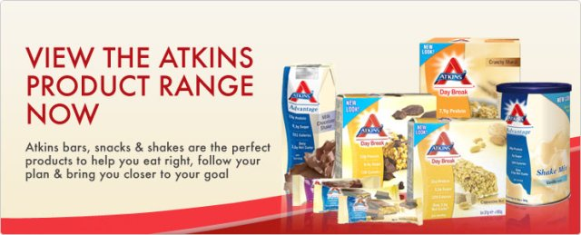 C9094_atkins_product_range