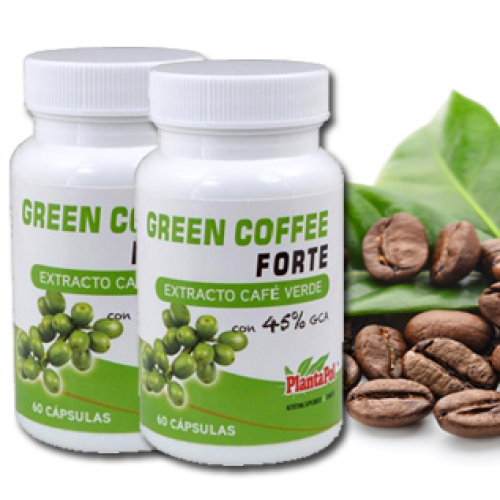 green-coffee-forte-plantapol-500x500