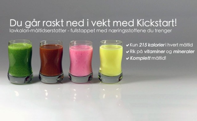 kickstartban-0d5a7d5cd5