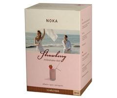 WEB_Image Noka Milkshake med jordbærsmak - kan hje-1492402557