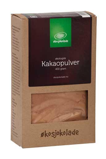 kakaopulver_400_gram